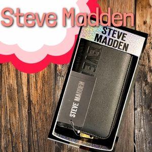 **Steve Madden**